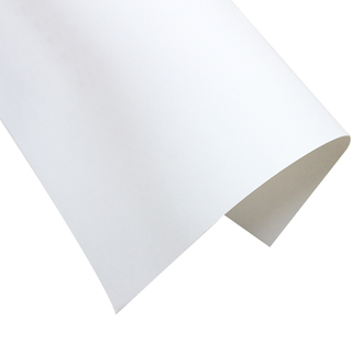 涂布白牛皮纸