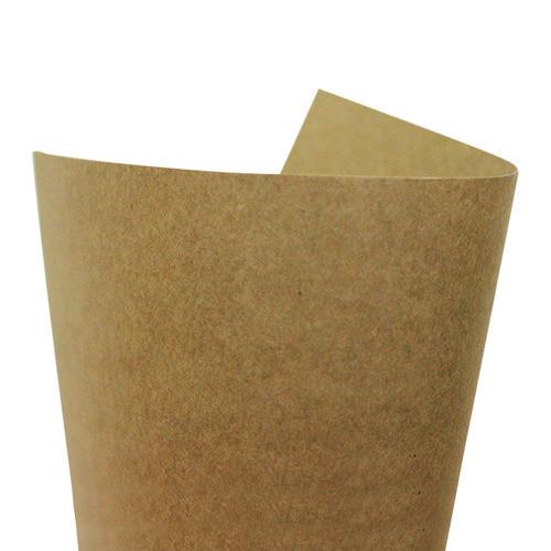 牛卡紙和石頭紙的區別