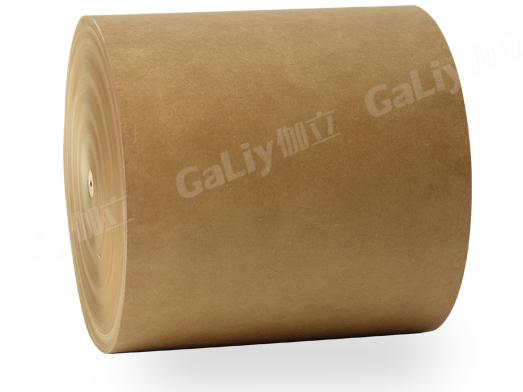 牛皮纸打浆和磨浆之间的区别与应用