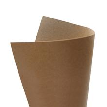 单面红牛卡纸,国产单面牛卡纸