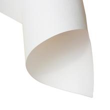 芬兰白牛皮纸,手提袋用白牛皮纸