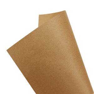 美國石頭牛卡紙