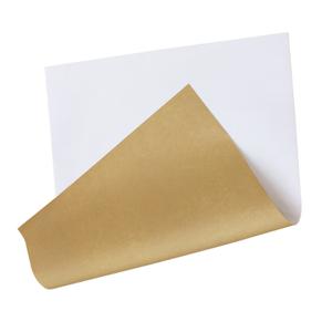 國產白面牛卡紙