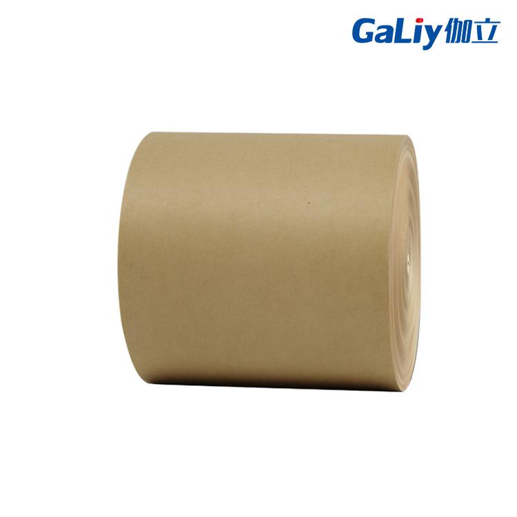 8月!24家纸厂原纸涨价50-200元/吨