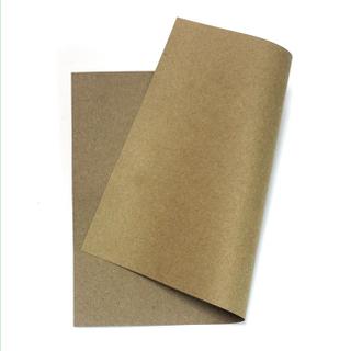 循環再生箱板紙 東莞伽立紙業理文箱板紙