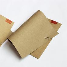 FDA认证澳洲A级牛卡纸 东莞牛皮纸厂家广东11选5稳赚技巧实业热销中
