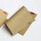 FDA认证澳洲A级牛卡纸 东莞牛皮纸厂家美高梅登录网址是多少实业热销中