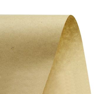純木漿精制牛皮紙