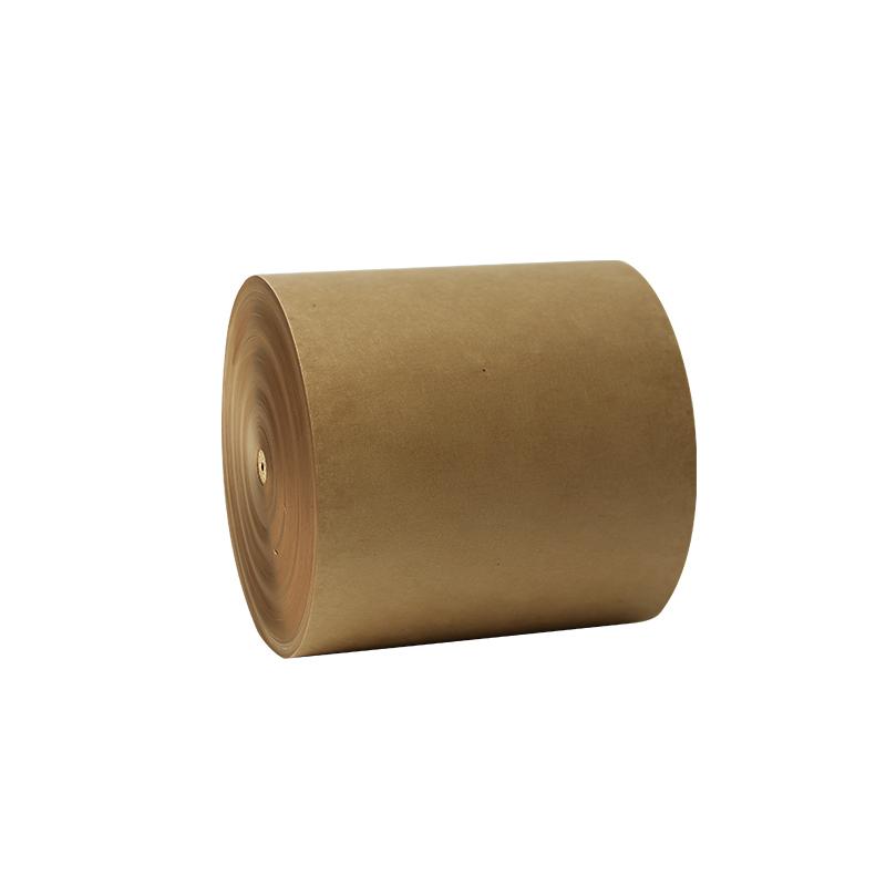 牛皮纸与牛卡纸的区别
