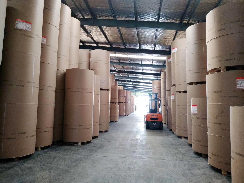 2019市場如何做好牛皮紙牛卡紙的銷售工作?