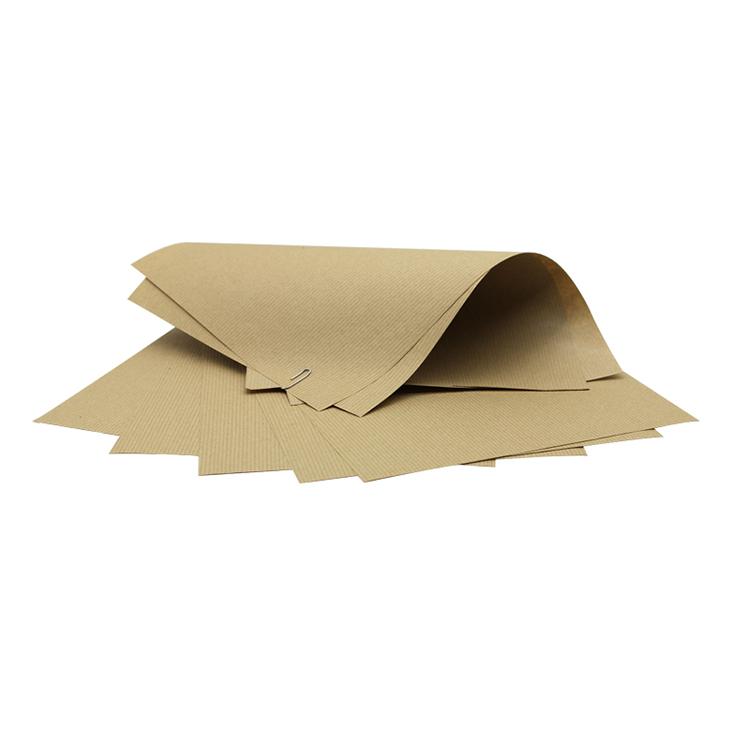 伽立牛皮紙