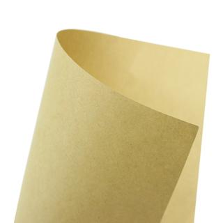 廣東精制牛皮紙