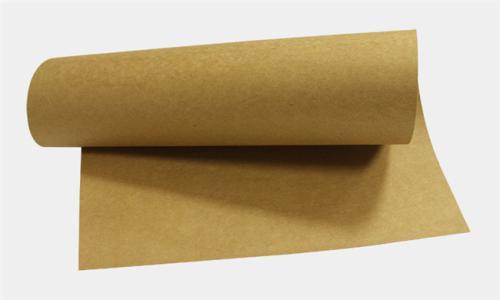 介紹牛皮紙紙包裝的優缺點及應用