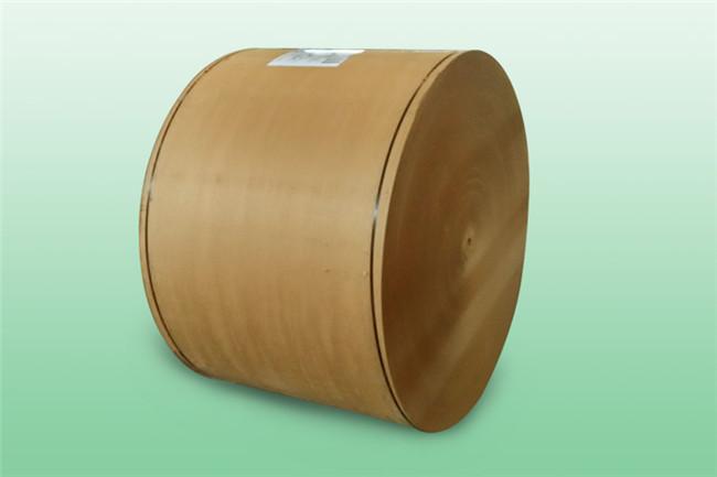 食品级黄牛皮纸