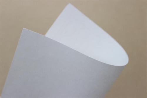 如何确定白牛皮纸的质量