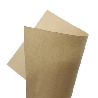 雙面淺牛卡紙 雙面光牛皮卡紙批發廠家 國產牛皮紙廠價批發