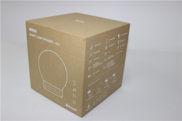Emoi智能音响灯包装盒 (1)