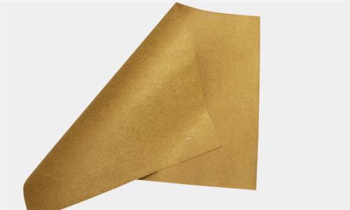 牛皮紙廠家要如何在生產中減少灰塵