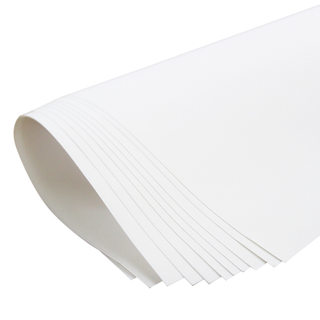 雪白牛皮紙 國產白牛皮紙