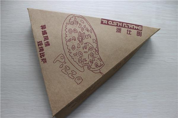 食品级牛卡纸