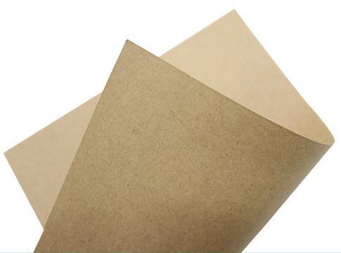 进口牛皮纸打包的时候要注意什么