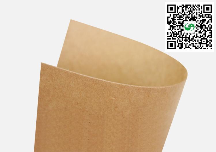 包装网站图片